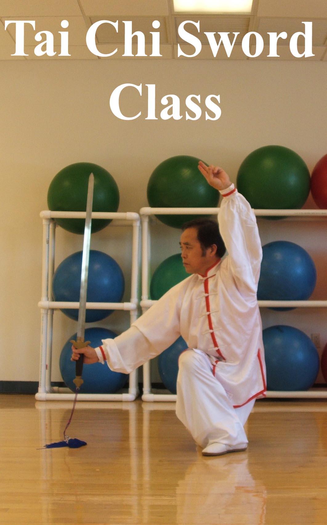 Oriental Fitness Institute